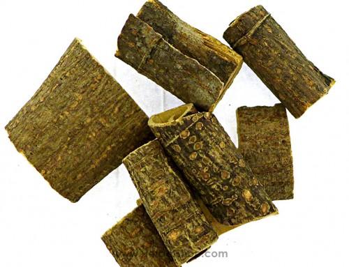 Silk Tree Bark (He Huan Pi)