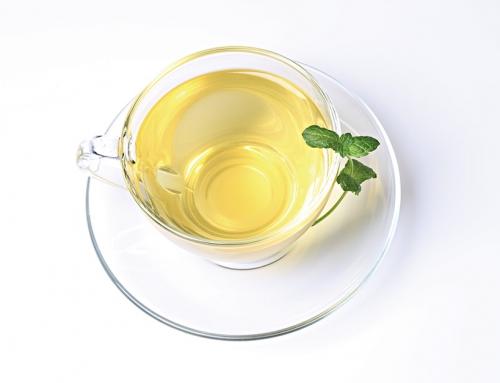 Eliminate Pimples Herbal Tea