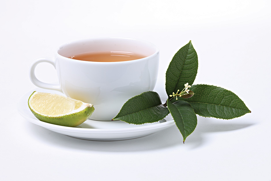 Natural Remedies For Sinus Infections And Colds