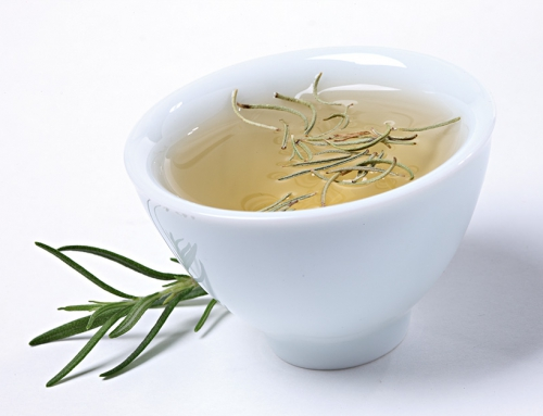 Maintain Normal Sugar Blood Herbal Tea