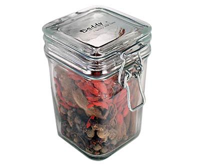 DADDY Herbal Tincture Kit