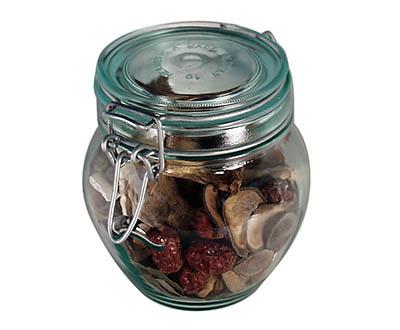 INDULGE Herbal Tincture Kit
