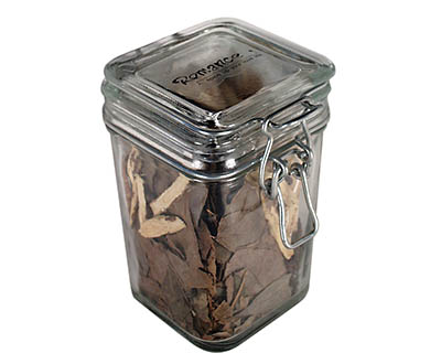 ROMANCE Herbal Tincture Kit